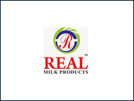 Real Milk Products